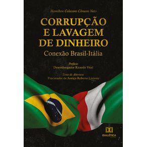 Corrupcao-e-Lavagem-de-Dinheiro--conexao-Brasil-Italia