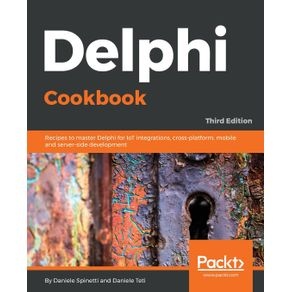 Delphi-Cookbook---Third-Edition