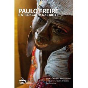 Paulo-Freire-e-a-Pedagogia-das-Artes