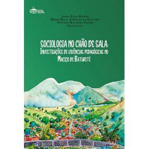 Sociologia-no-chao-de-sala---investigacoes-de-vivencias-pedagogicas-no-Macico-de-Baturite