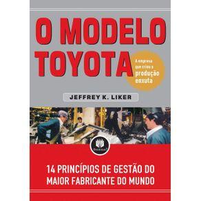 O-MODELO-TOYOTA--14-PRINCIPIOS-DE-GESTAO