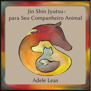 Jin-Shin-Jyutsu-Para-Seu-Companheiro-Animal