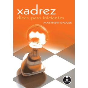XADREZ-DICAS-PARA-INICIANTES