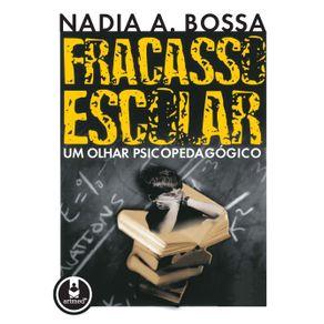 FRACASSO-ESCOLAR-UM-OLHAR-PSICOPEDAGOGICO