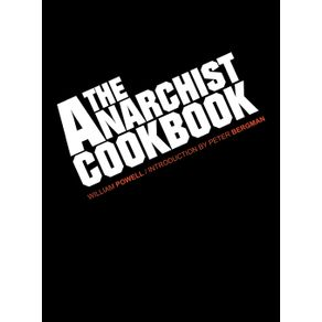 The-Anarchist-Cookbook
