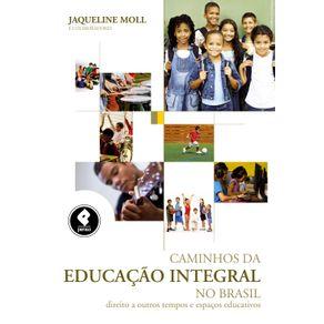 CAMINHOS-DA-EDUCACAO-INTEGRAL-NO-BRASIL
