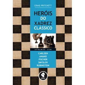 HEROIS-DO-XADREZ-CLASSICO