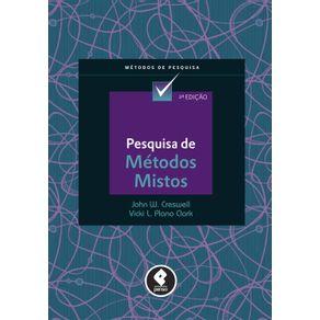 PESQUISA-DE-METODOS-MISTOS-2ED.