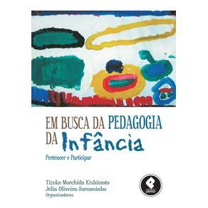 EM-BUSCA-DA-PEDAGOGIA-DA-INFANCIA