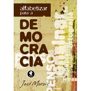 ALFABETIZAR-PARA-A-DEMOCRACIA