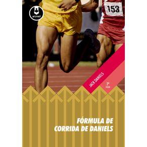 FORMULA-DE-CORRIDA-DE-DANIELS-2ED.
