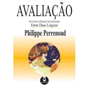 AVALIACAO-DA-EXCELENCIA-A-REGULACAO