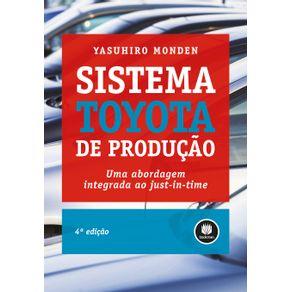 SISTEMA-TOYOTA-DE-PRODUCAO-4ED.---UMA-ABORDAGEM