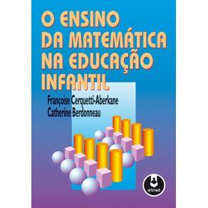 O-ENSINO-DA-MATEM.NA-EDUCACAO-INFANTIL