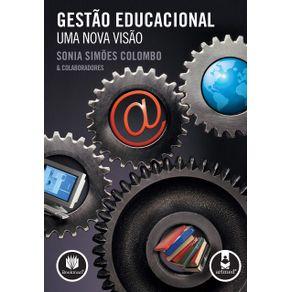 GESTAO-EDUCACIONAL-UMA-NOVA-VISAO