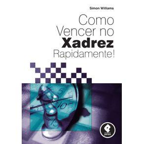 COMO-VENCER-NO-XADREZ-RAPIDAMENTE-