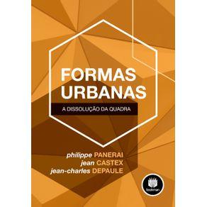 FORMAS-URBANAS--A-DISSOLUCAO-DA-QUADRA