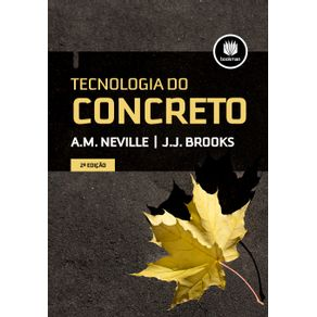 TECNOLOGIA-DO-CONCRETO-2ED.