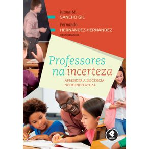 PROFESSORES-NA-INCERTEZA