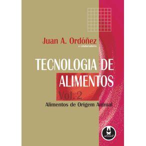 TECNOLOGIA-DE-ALIMENTOS-VOL-2
