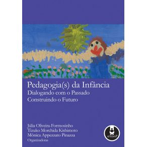 PEDAGOGIA-S--DA-INFANCIA