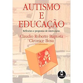 AUTISMO-E-EDUCACAO