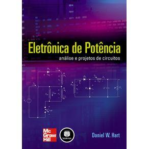 ELETRONICA-DE-POTENCIA