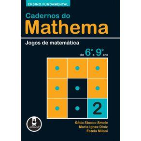 CAD.DO-MATHEMA-ENS.FUND.JOGOS-DE-MAT.-DE-6-AO-9ANO