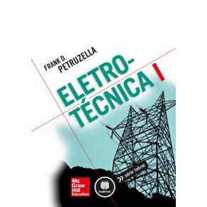 ELETRO-TECNICA-I