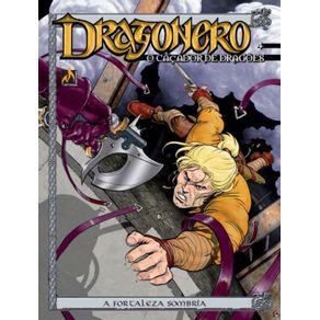 Dragonero---Volume-4--A-fortaleza-escura