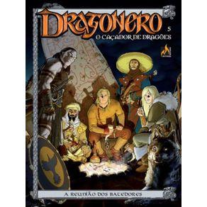 Dragonero---Volume-5--A-reuniao-dos-batedores
