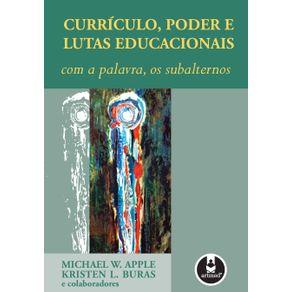 CURRICULO-PODER-E-LUTAS-EDUCACIONAIS