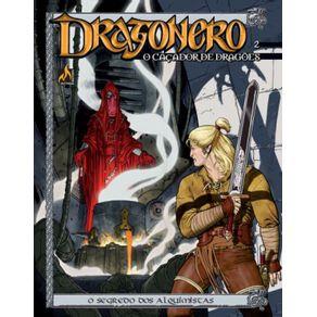 Dragonero---Volume-2--O-segredo-dos-alqumistas