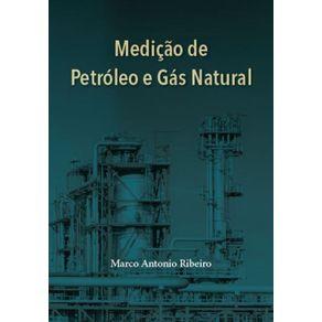 Medicao-de-Petroleo-e-Gas-Natural