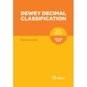 Dewey-Decimal-Classification-January-2019-Volume-4-of-4