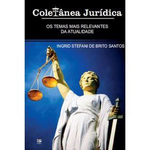 Coletenea-Juridica--Os-temas-mais-relevantes-da-atualidade