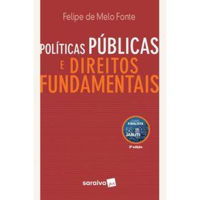 Politicas-Publicas-e-Direitos-Fundamentais