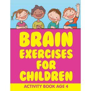 Brain-Exercises-for-Children