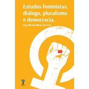 Estudos-feministas-dialogo-pluralismo-e-democracia