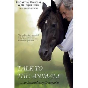 Talk-to-the-Animals