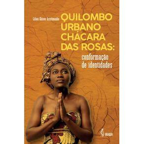 Quilombo-urbano-Chacara-das-Rosas--Conformacao-de-identidades