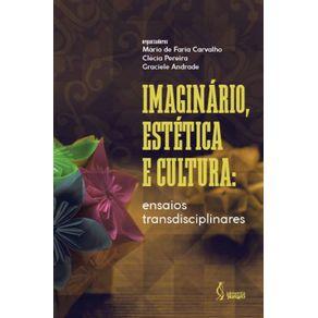 Imaginario-estetica-e-cultura--Ensaios-transdisciplinares