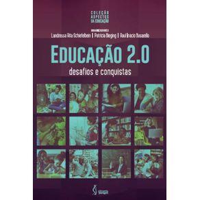 Educacao-2.0--Desafios-e-conquistas