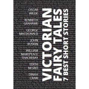 7-best-short-stories---Victorian-Fairy-Tales