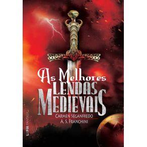 As-melhores-lendas-medievais