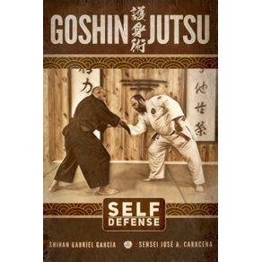 Goshin-Jutsu---Self-Defense