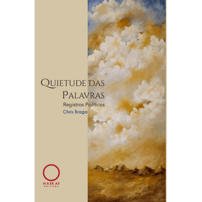 Quietude-Das-Palavras---Registros-Poeticos