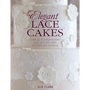 Elegant-Lace-Cakes