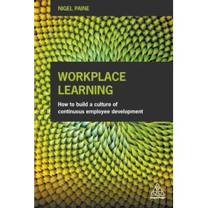 Workplace-Learning