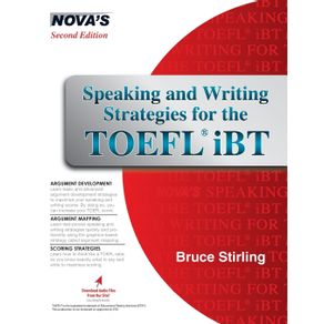Speaking-and-Writing-Strategies-for-the-TOEFL-iBT